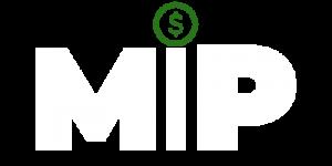 Multiple Income Plan- LOGO