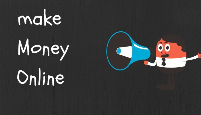 How to earn money online without paying anything in 2021