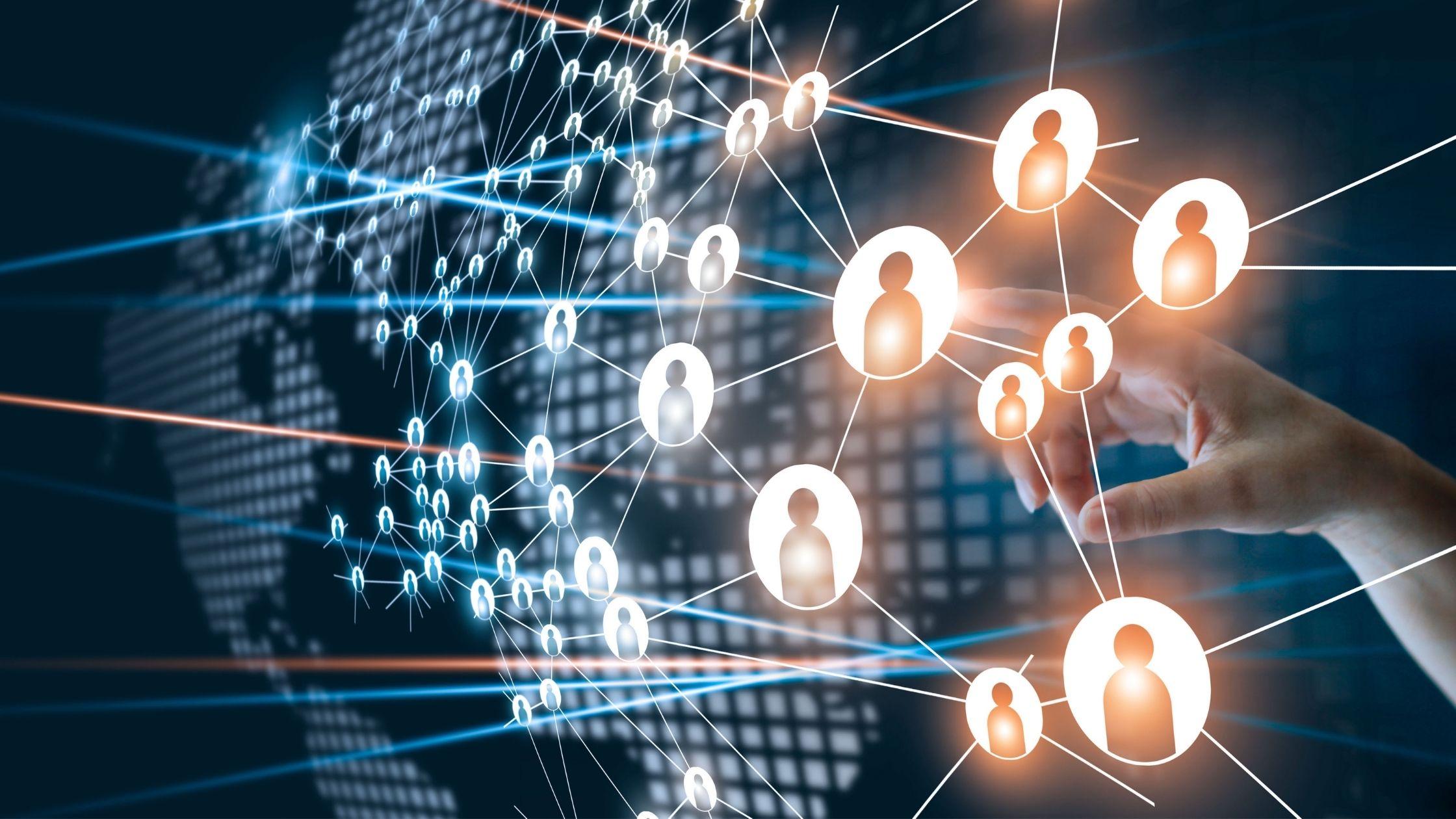 network marketing future